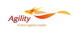 agility-logo