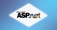 Asp.net-online-training-nareshit