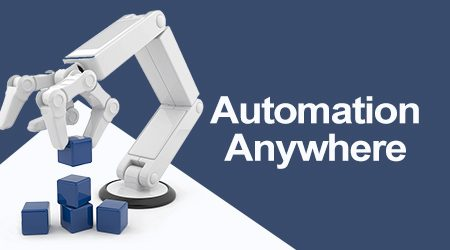 Automation-Anywhere-online-training-nareshit