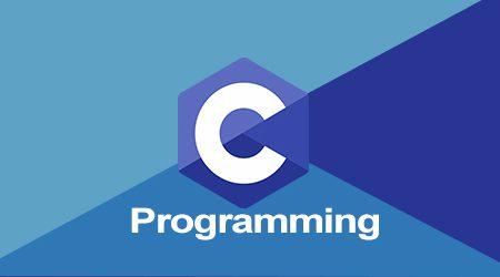 C-Programming-online-training-nareshit