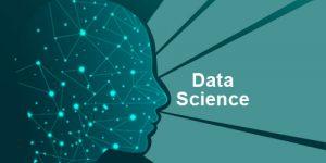 Data-Science-online-training-nareshit