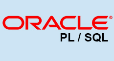 Oracle-PLSQL-Online-Training-nareshit