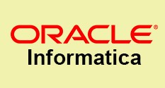 oracle-informatica-online-training-nareshit