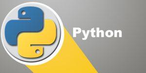 Python-online-training-nareshit