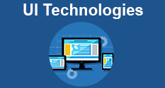 ui-technologies-online-training-nareshit