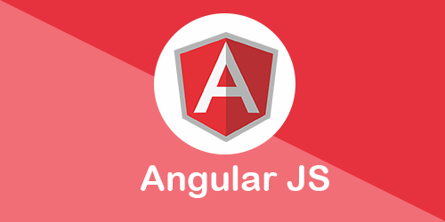 angular-JS-online-training-nareshit