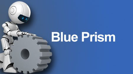 blueprism-online-training-nareshit