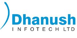 dhanush-infotechltd