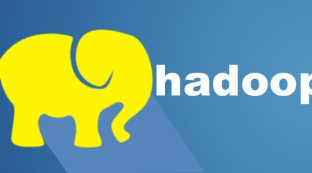 hadoop-online-training-course-nareshit