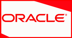 oracle-online-training-nareshit