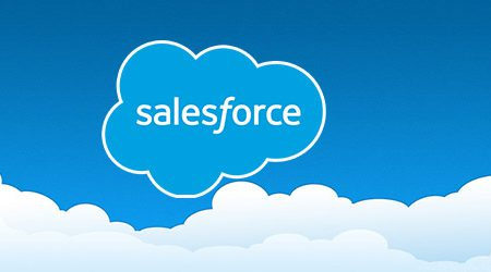 salesforce-online-training-nareshit