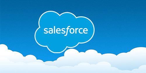salesforce-online-training-nareshit