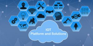 IoT-platform-and-solutions-nareshit