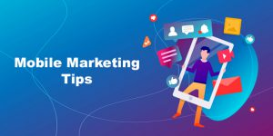 Mobile-Marketing-Tips-NareshIT