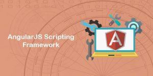 AngualrJS-Scripting-Framework-nareshit