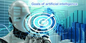 Goals-of-Artificial-Intelligence-Nareshit
