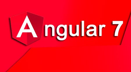 Angular7-online-training-nareshit