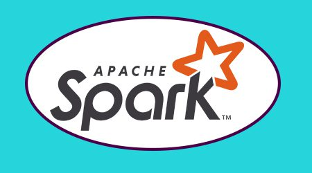 Apache-Spark-online-training-nareshit