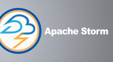 Apche-storm-online-training-nareshit