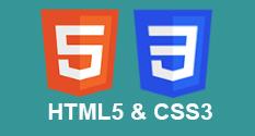 html-css3-online-training-nareshit