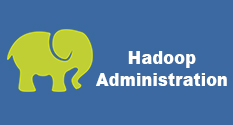 Hadoop-Administration-online-training
