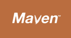 Maven-online-training-nareshit