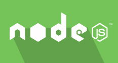 Node-JS-online-training-nareshit