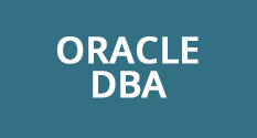 oracle-dba-online-training-nareshit