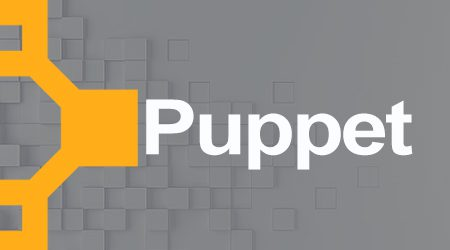 Puppet online training
