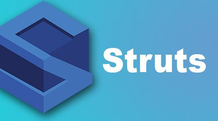 Struts-online-training-nareshit