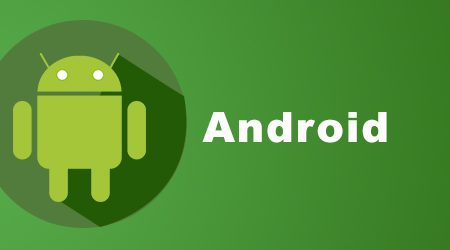 android-online-training-nareshit