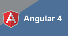 angular-4-online-training-nareshit