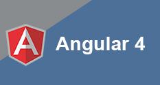 angular-4-online-training-nareshit
