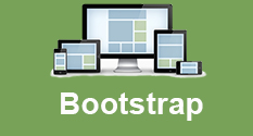 bootstrap-online-training-nareshit