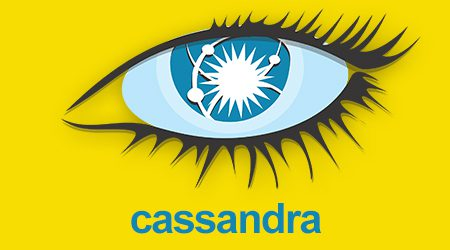 cassandra online training