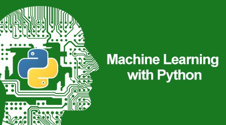 machine-learning-with-python-online-training-nareshit