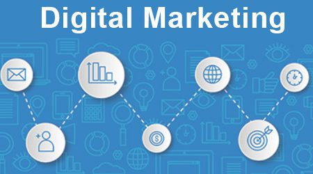 digital-marketing-training-nareshit