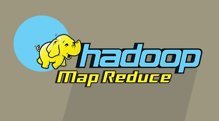 hadoop map reduce online-training