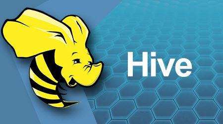 hive online training