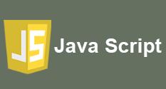 javascript-online-training-nareshit