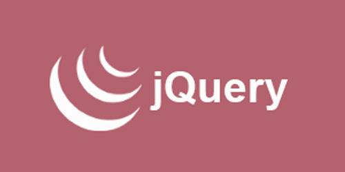 jquery online training