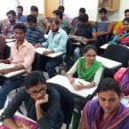 naresh-technologies-classroom