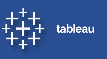 tableu online training