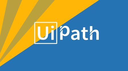 ui-path-online-training-nareshit