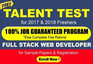 Nacre-Talent-Test-NareshIT
