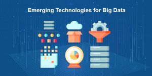 Emerging-Technologies-for-Big-Data-Nareshit