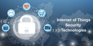 Internet-of-Things-Security-Technologies-nareshit