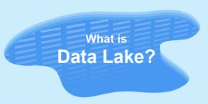 what-is-Data-Lake