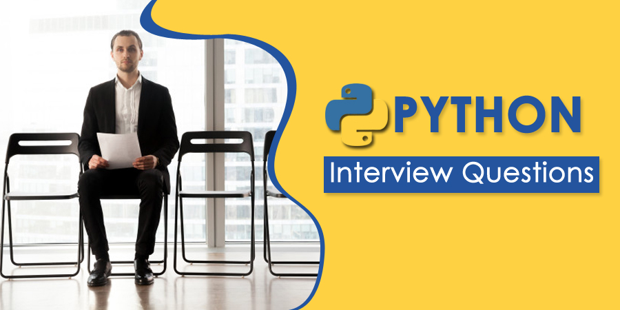 Python-Interview-Questions-Answers