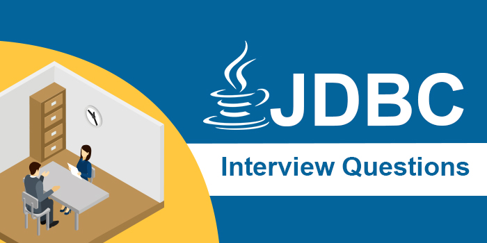 JDBS-Interview-Questions and Answers